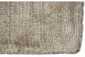 talis teppiche Viskose-Handloomteppich AVIDA, Design 217 Viskose-Teppich