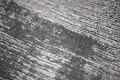 talis teppiche Viskose-Handloomteppich AVIDA, Design 225