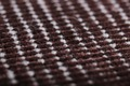 talis teppiche Handwebteppich Cut Loop, Design 509