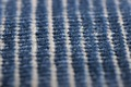 talis teppiche Handwebteppich Cut Loop, Design 518