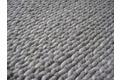 talis teppiche Handwebteppich KAREENA, Design 207