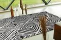 talis teppiche Nepalteppich COZY, Design 206