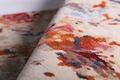 talis teppiche Nepalteppich FEELING, Design 3317 Vintage/Patchwork