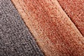 talis teppiche Nepalteppich IMPRESSION, Design 42106
