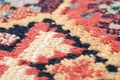 THEKO Gabiro 416 800 multicolor