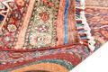 THEKO Orientteppich Kandashah 1740 multicolor 172 x 253 cm