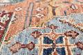THEKO Orientteppich Kandashah 2385 multicolor 107 x 150 cm
