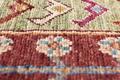 THEKO Orientteppich Kandashah 2899 multicolor 148 x 210 cm
