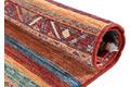 THEKO Orientteppich Kandashah SSR2020100 multicolor 100 x 150 cm