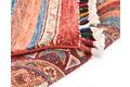 THEKO Orientteppich Kandashah SSR2020108 brown multi 100 x 154 cm