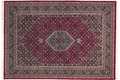 Oriental Collection Bidjar Teppich Zeynal Premium Collection rot