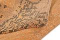 THEKO Nepalteppich Fine Nature C2458 terra multi