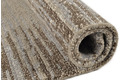 THEKO Nepalteppich Fine Nature C3571 sand multi