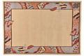 THEKO Nepalteppich Gurkha MC84 beige