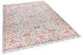 THEKO Orientteppich Kandashah 0029 grey multi 160 x 213 cm