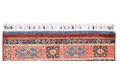 THEKO Orientteppich Kandashah 2675,1 red multi 68 x 92 cm