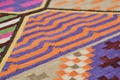 THEKO Teppich Kelim Royal, RO-12-6091, beige multi
