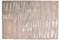 THEKO Nepalteppich Loba C4068 beige