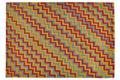 THEKO Nepalteppich Mugu 60 RS638 multicolor 164 x 235 cm