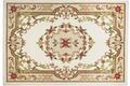 THEKO Teppich Versailles 501 550 beige Chinateppich