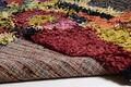 THEKO Handwebteppiche Beni Ourain, RO-12-1125, multicolor