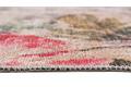 Wecon home Kurzflor-Teppich Lifetime WH-10140-06 beige
