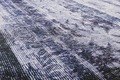 Wecon home Teppich Poolside WH-10050-03 blau