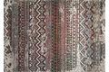 Wecon home Teppich Riad CM-2522-760 Designerteppich