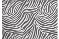 Wecon home Teppich Zebra WH-0729-03 Designerteppich