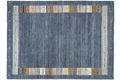 Zaba Gabbeh-Teppich Bradley jeans