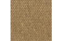 Astra Outdoor/ Küchenteppich Sylt, Design 801 ocker, Farbe 060