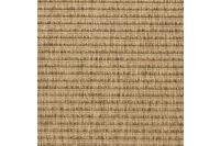 Astra Outdoor/ Küchenteppich Sylt, Design 807 ocker, Farbe 060