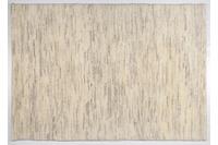 Tuaroc Marrakesch Berber-Teppich 15/ 15 simple 998 creme