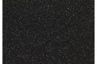 Andiamo Kunstrasen Lanzarote, schwarz 300 x 200 cm