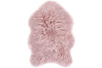 Andiamo Teppich Ovium rosa 55x80