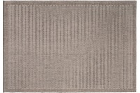 Andiamo Teppich Savannah, braun 200 x 285 cm