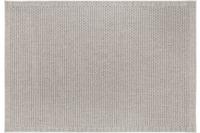 Andiamo Teppich Savannah, hellbraun 200 x 285 cm