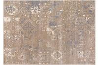 Arte Espina Move 4448-15