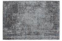 Arte Espina Teppich Antigua 300 Grau