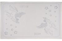 Arte Espina Kinderteppich Bambini 200 Grau
