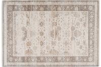 Arte Espina Teppich Baroque 1000 Beige