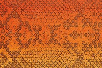 Arte Espina Teppich Flash 2708 Orange