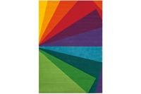 Arte Espina Teppich Joy 4080 Multi