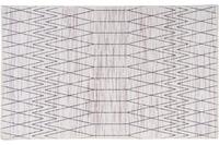 Arte Espina Teppich Maya 300 Grau