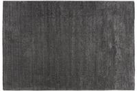 Arte Espina Teppich Nila 100 Anthrazit