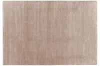 Arte Espina Teppich Nila 100 Taupe