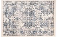 Arte Espina Teppich Palace 700 Multi /  Blau