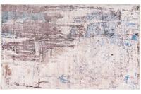 Arte Espina Teppich Peron 100 Grau /  Taupe