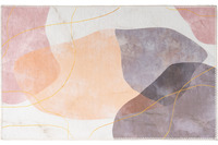 Arte Espina Teppich Picassa 300 Multi