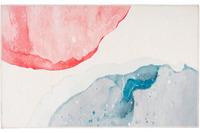 Arte Espina Teppich Picassa 500 Multi